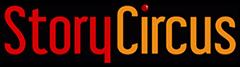 StoryCircus - Divertir avec du sens dedans